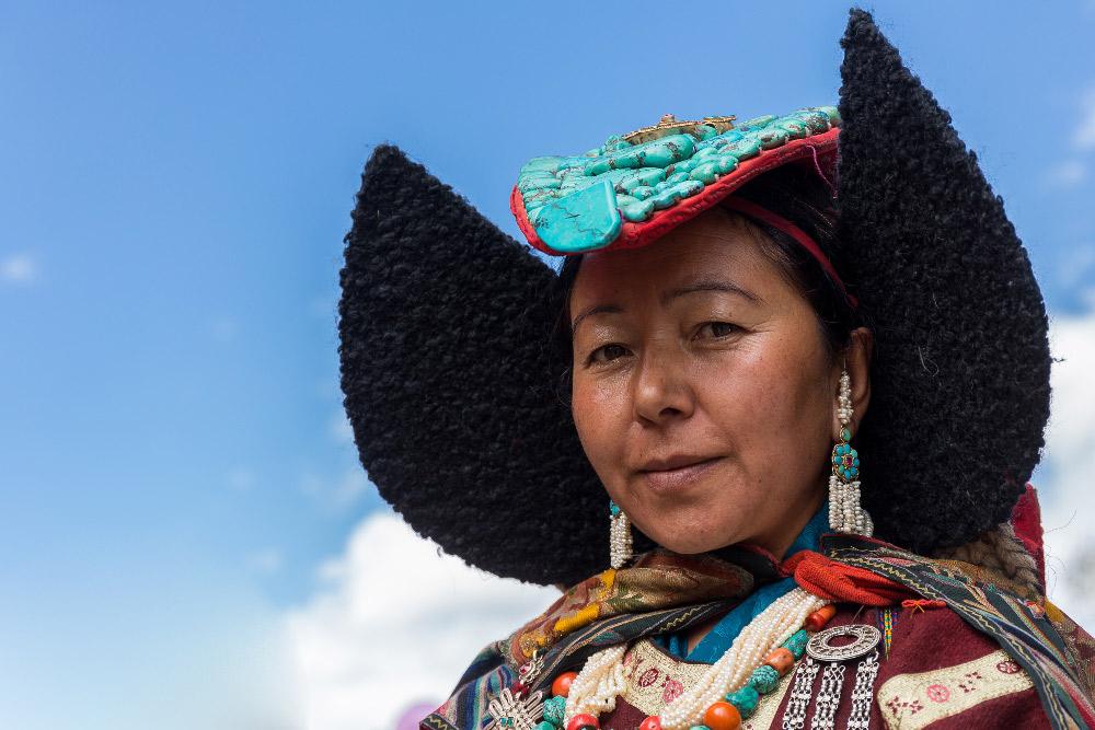 Brenner_Ladakh_2015-04255