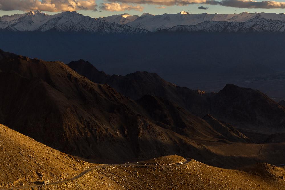 Brenner_Ladakh_2015-06307