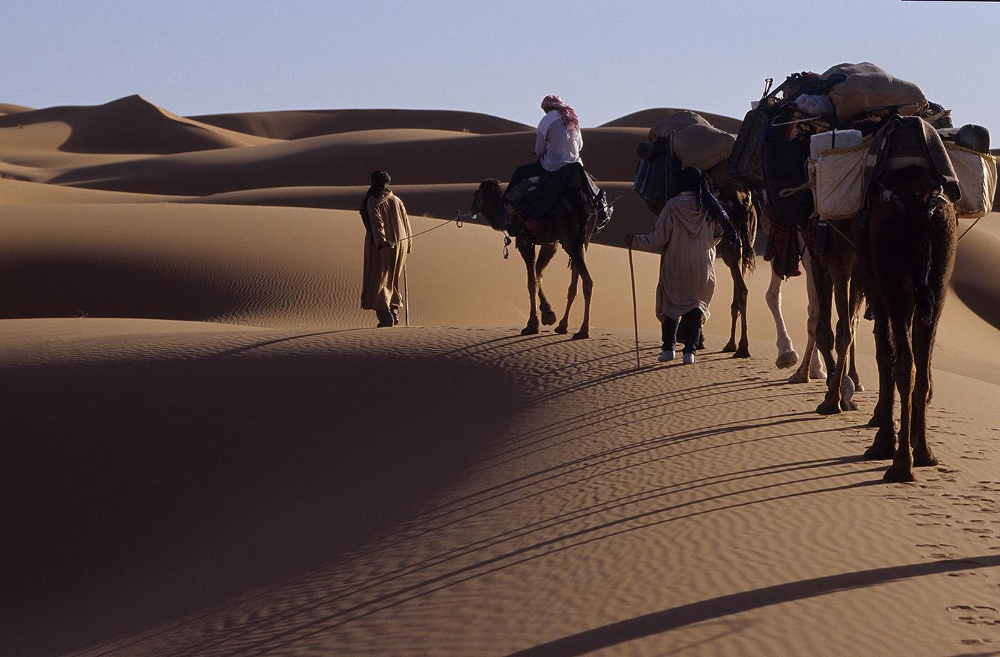 Marokko-01