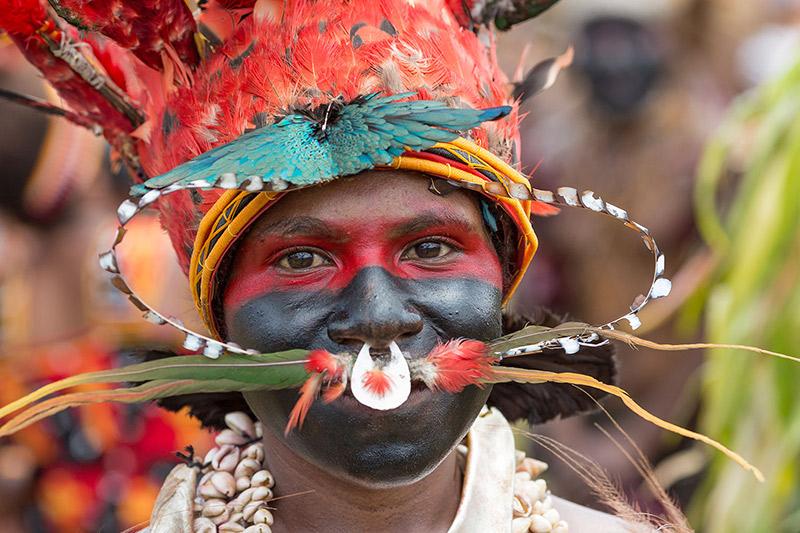 Papua_Goroka