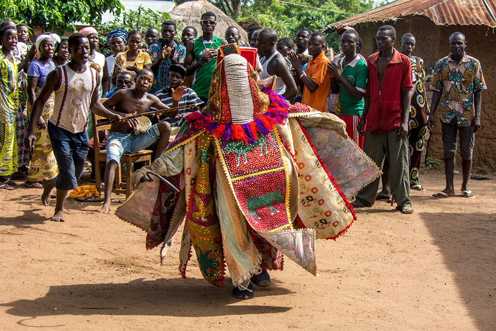 Togo-Benin_Fotoreise-2018