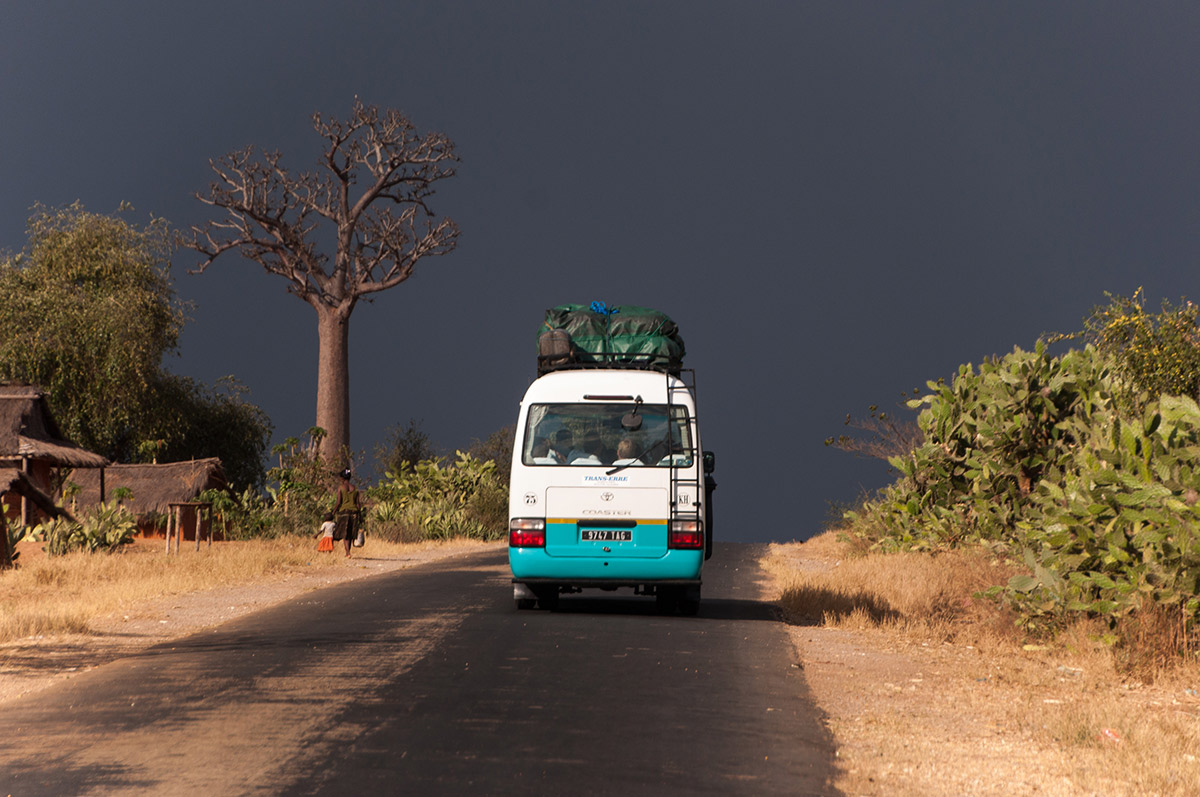 Madagaskar-Fotoreise_2019